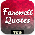 Farewell Quotes: Goodbye Messages, Cards, Images 15.0