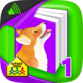 The Fox on the Box 1.0.4