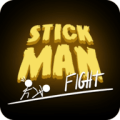 Stick Man Fight Online 1.6