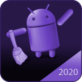 Ancleaner Pro, Android cleaner 3.42 Ancleaner Pro