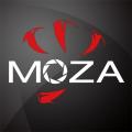 MOZA Genie 1.2.8