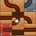 Roll the Ball® - slide puzzle 20.1028.09