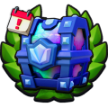 Ultimate Clash Royale Tracker 1.4.8