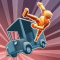 Turbo Dismount 1.43.0