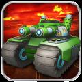 Super Tank 6.6.12