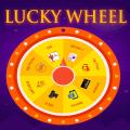 Lucky Wheel 4