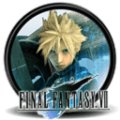 Final Fantasy VII game and guide download 3.9.0.2.1