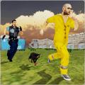 Police Dog Chase Simulator 3D 1.2