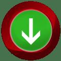 HD Video Downloader Fast 1.0
