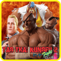 Tag Kungfu PVP Fight Club Arena 2 1.1