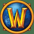 WoW Companion App 2.3.32968