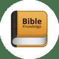Bible Knowledge – Bible Trivia 3.0.8