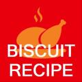 Biscuit Recipes - Offline Easy Biscuit Recipe 1.0.0c