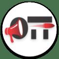 OTT (Onde Tem Tiroteio) 8.6