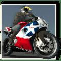 Motorbike Police Pursuit 1.3