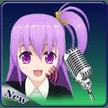 Girl Voice Changer 1.0
