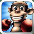 Monkey Boxing 1.05