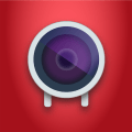 EpocCam Pro - Wireless HD Webcam for Mac and PC 2.0.3