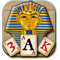 Egypt Solitaire 1.0.5