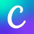 Canva: Graphic Design, Video Collage, Logo Maker 2.107.0