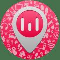 Free WiFi hotspots 1.2