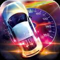 Freeway Racing Driver 1.0