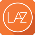 Lazada - Shopping & Deals 6.42.0