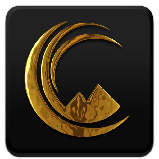 Raid gold naked icon pack app store data revenue, download estimates on play store