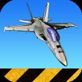 F18 Carrier Landing 7.2