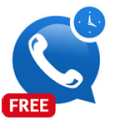 Free Call & SMS Scheduler 2.0