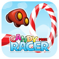 Candy Racer Free 1.1.3