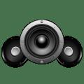 Speaker Booster Black Edition 1.3.13