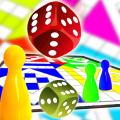 Ludo The King Of Board Games 1.0.1