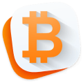 Bitcoin Wallet 2.8.7