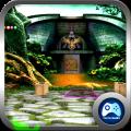 Escape Games Day new-881 1.0.3