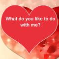 Love Quiz 1.7