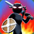 Prisoner Rescue - Counter Assault Stickman Game 1.1.4