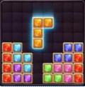 10x10 Block Puzzle Casual Classic Popular Games 1.1.6
