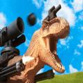 Real Beast Battle Simulator 1.2