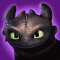 Dragons: Rise of Berk 1.44.18