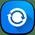 ASUS WebStorage - Cloud Drive 3.1.24.1