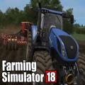 Guide Farming Simulator 18 1.0