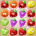 Fruit Link Deluxe 1.0.1c