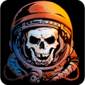 Constellation Eleven - space RPG shooter 1.33