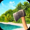 Ocean Is Home: Survival Island 3.4.0.5