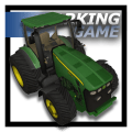City Tractor Car Parking 10.0.0
