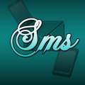 SMS 1.1