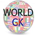 General Knowledge - World GK 17.0.9