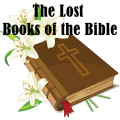 The Lost Books of the Bible 1.0