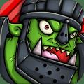 OrcWar Clash RTS 1.112
